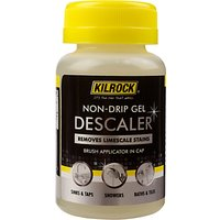 Kilrock Brush-On Gel Descaler, 160ml