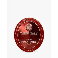 Town Talk Luxury Furniture Wax, 150g