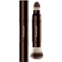 Hourglass Double-Ended Complexion Brush
