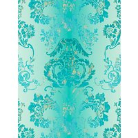 Designers Guild Kashgar Wallpaper