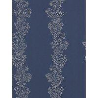 Sanderson Sparkle Coral Wallpaper