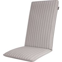 John Lewis & Partners Henley by KETTLER Multi-Position Recliner Cushion