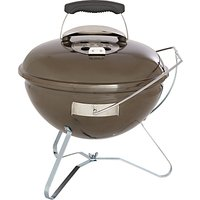 Weber Smokey Joe Premium Kettle Charcoal BBQ