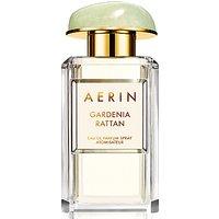 AERIN Gardenia Rattan Eau de Parfum, 50ml