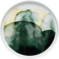 Marimekko Weather Diary 20cm Plate