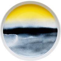 Marimekko Weather Diary Platter, Dia.32cm