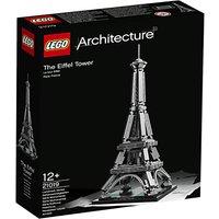 LEGO Architecture 21019 Eiffel Tower