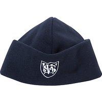 Windrush Valley School Hat, Navy Blue