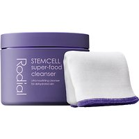 Rodial Stemcell Super-Food Cleanser, 200ml