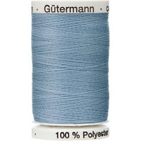 Gutermann Top Stitch Thread, 30m