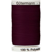 Gutermann Extra Strong Thread, 100m