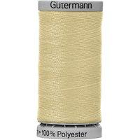 Gutermann Quilting Thread, 200m