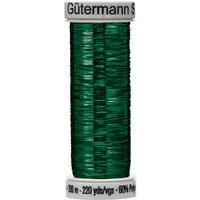 Gutermann Sulky Thread, 200m