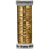 Gutermann Sulky Thread, 200m