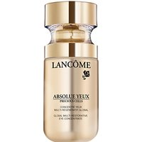 Lancme Absolue Yeux Eye Serum, 15ml