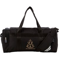 The Prebendal School Holdall, Black