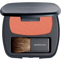 bareMinerals READY Blush, Natural High