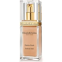 Elizabeth Arden Flawless Finish Perfectly Nude Foundation SPF 15