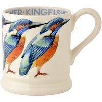 Emma Bridgewater Kingfisher Mug, 0.3L