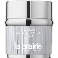La Prairie Cellular Swiss Ice Crystal Cream, 50ml