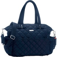 Storksak Bobby Changing Bag, Navy