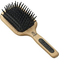 Kent Phat Pin Detangling Hair Brush