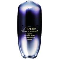 Shiseido Future Solution LX Superior Radiance Serum, 30ml
