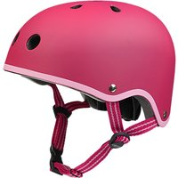 Micro Scooter Safety Helmet, Pink, Small