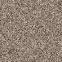Axminster Jacob Twist Carpet