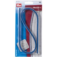 Prym Flexible Curve Ruler, 50cm