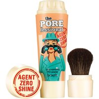 Benefit The POREfessional Agent Zero Shine Primer, 7g