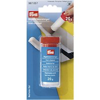 Prym Iron Cleaner, 20g