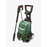 Bosch Aquatak 35-12 Pressure Washer