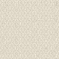 John Lewis Croft Collection Diamonds Wallpaper