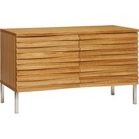 Content by Terence Conran Wave Small Sideboard
