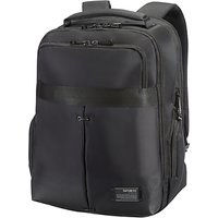 Samsonite CityVibe 16 Laptop Backpack