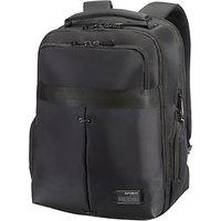 Samsonite CityVibe 16 Laptop Backpack