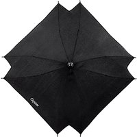 BabyStyle Oyster Parasol, Black