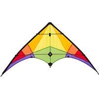 TKC Eco Line Stunt Kite