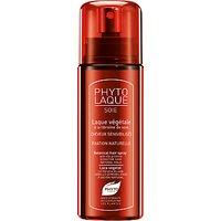 Phyto Phytolaque Soie Botanical Sensitive Hair Spray, 100ml