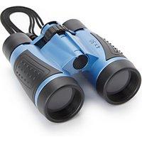 John Lewis Binoculars, 4 x 30