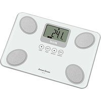 Tanita BC-731 Family Health Monitor Scales