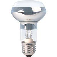 Calex 42W ES R63 Eco Halogen Reflector Bulb