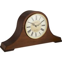 London Clock Company Napoleon Mantel Clock
