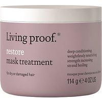 Living Proof Restore Mask Treatment, 114g