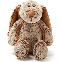 John Lewis Plush Rabbit Soft Toy