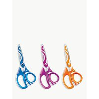 Maped Zeona Scissors