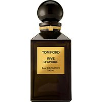 TOM FORD Private Blend Rive Dambre Eau de Parfum, 250ml