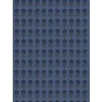 Marimekko Pikkuruusu Wallpaper