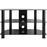 John Lewis GP800 TV Stand for TVs up to 40